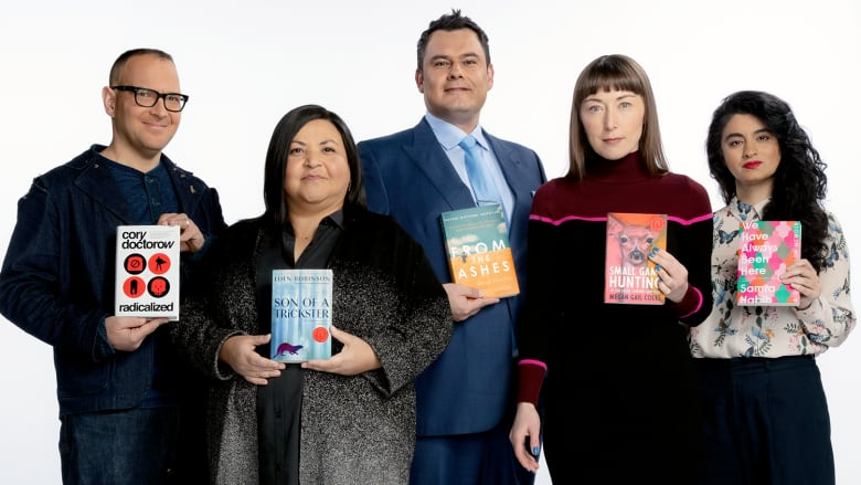 https://i.cbc.ca/1.5440178.1579904563!/fileImage/httpImage/image.png_gen/derivatives/16x9_780/canada-reads-2020-authors.png