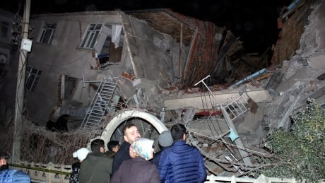 TURKEY-QUAKE/