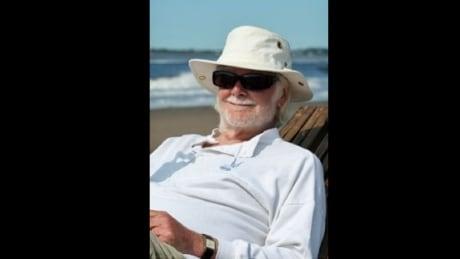 Kit Hood, co-creator of Degrassi TV series, dies