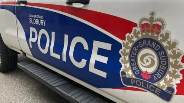 2 men, teen charged with attempted murder after man found unconscious on Laurentian property   CBC News