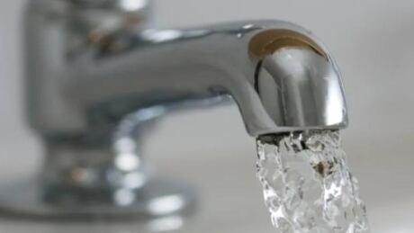 drinking water generic