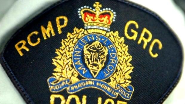 Teen struck by vehicle on Alberta reserve dies in hospital