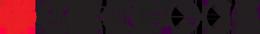 CBC Docs Logo