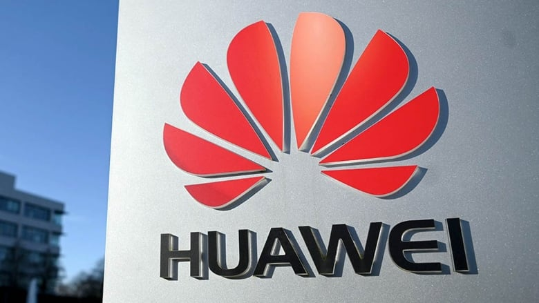 Huawei faces new U.S. charges of IP theft