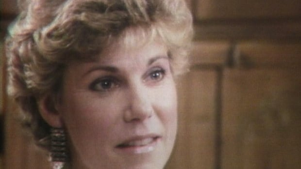 As It Didn't Happen: When Anne Murray tried to buy the Maple Leafs | CBC Archives