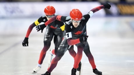 Speed-skating-020220