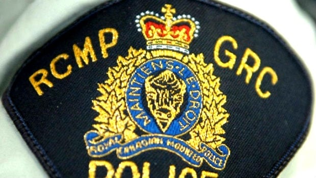 RCMP searching Wabamun Lake for missing swimmer   CBC News