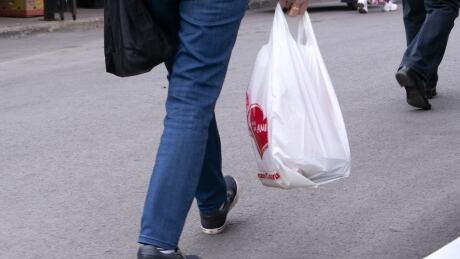 Plastic Bag Victoria 20200123