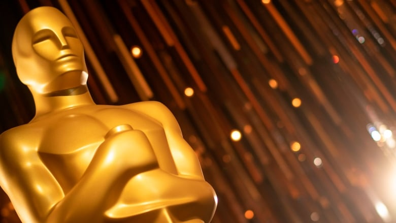 Streaming-only movies to qualify for 2021 Oscars