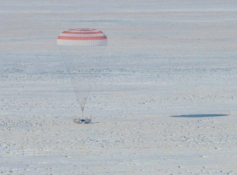 kazakhstan-russia-space-station.jpg