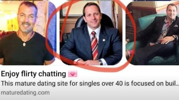 Dating sites kitchener waterloo