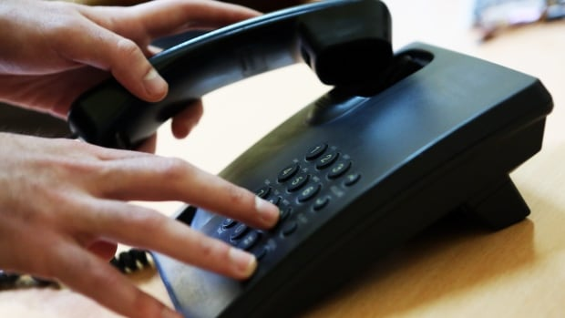 Senior says she was tricked into spending $20K in gift-card phone scam