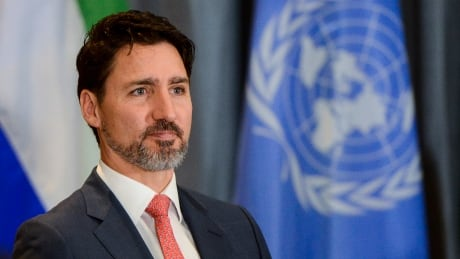Trudeau Africa 2020210