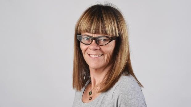Award-winning journalist Christie Blatchford dead at 68 | CBC News