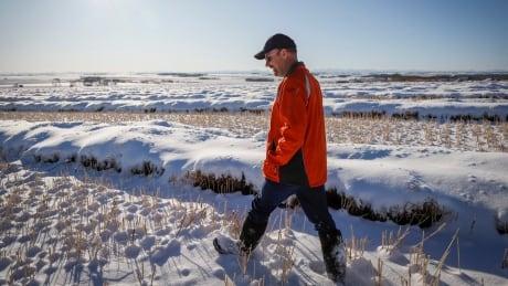 Prairie Harvest 20191110