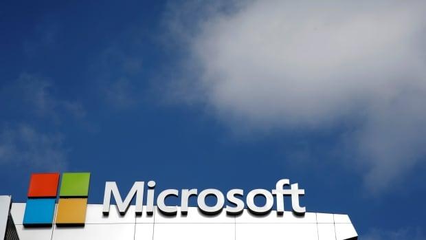 Microsoft attempts takedown of global criminal botnet  image