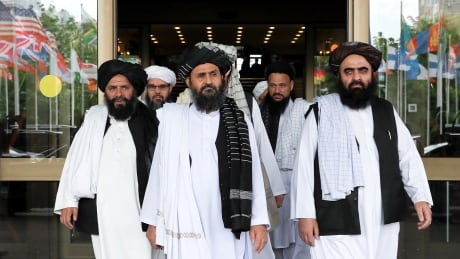 AFGHANISTAN-ATTACKS/SURGE