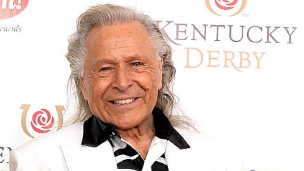Peter Nygard files for dismissal of class-action lawsuit alleging he sexually assaulted women