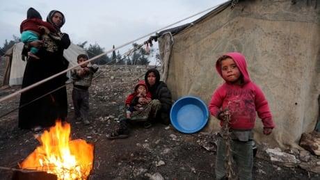 SYRIA-SECURITY/UN