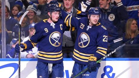 Leafs-Sabres-021620