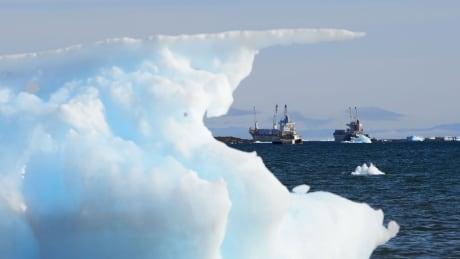 Arctic Fuel Ban 20200216