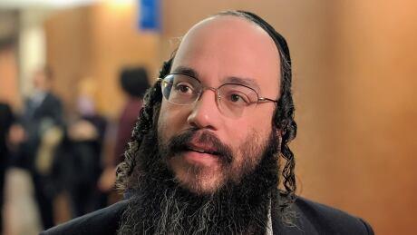 Abraham Ekstein