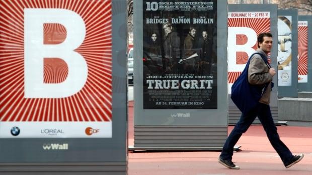 True Grit novelist Charles Portis dies at 86 | CBC News