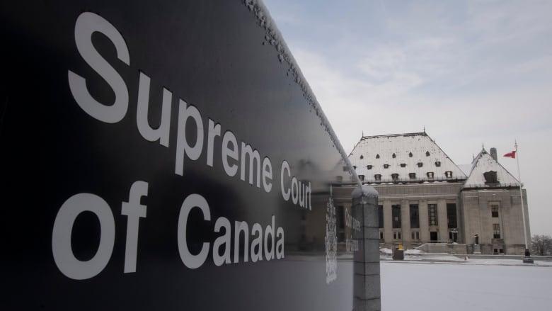 Supreme Court to Test minimum sentences for fentanyl trafficking thumbnail