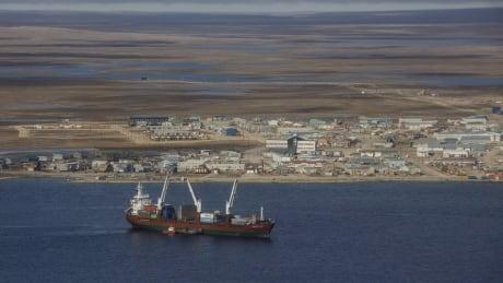 Arctic Fuel Ban 20200218