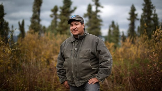 Across the North, Indigenous communities are redefining conservation | CBC News