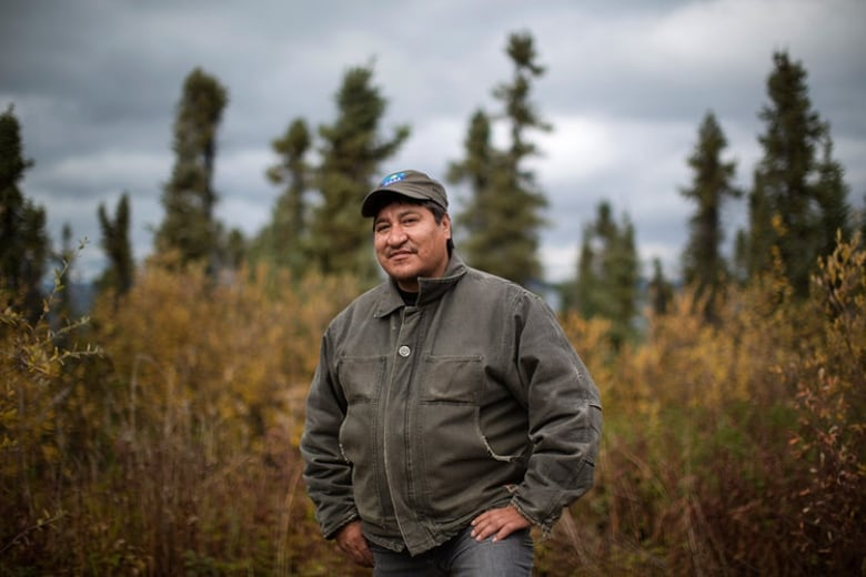 Across the North, Indigenous communities are redefining conservation