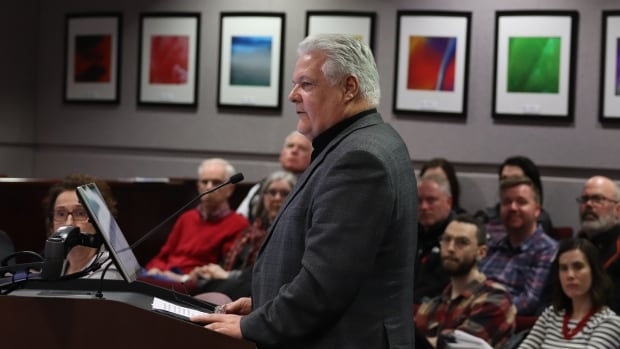 Moncton counting on provincial funds for housing group | CBC News
