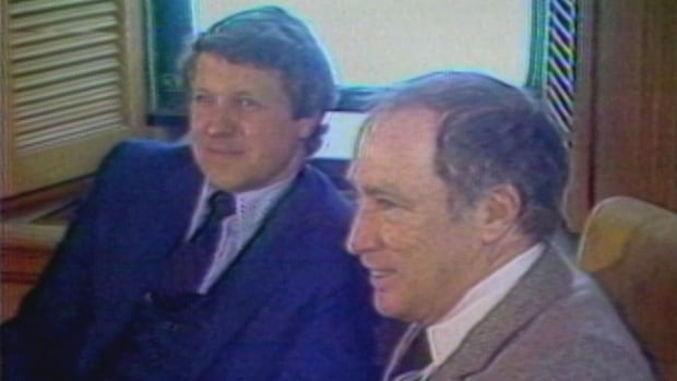 How Pierre Trudeau ensured western cabinet representation in 1980 | CBC Archives
