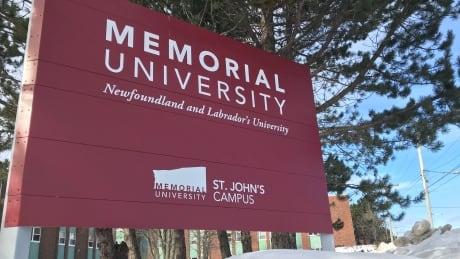 Memorial  University-1