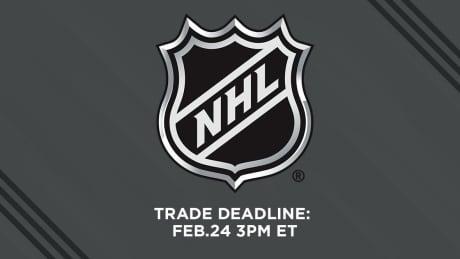 NHL-deadline-graphic