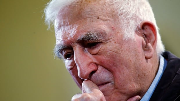 Report finds L'Arche founder Jean Vanier sexually abused 6 women | CBC News