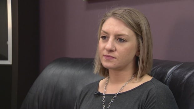 How Edmonton's drug court program changed the lives of two former drug users   CBC News