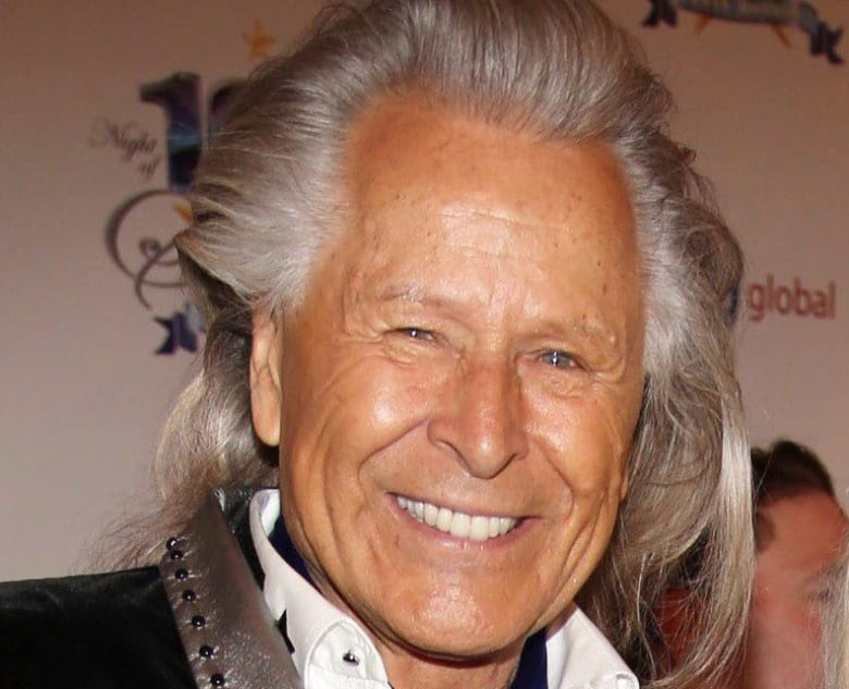 Peter Nygard to remain in jail after judge dismisses former fashion executive's bail appeal