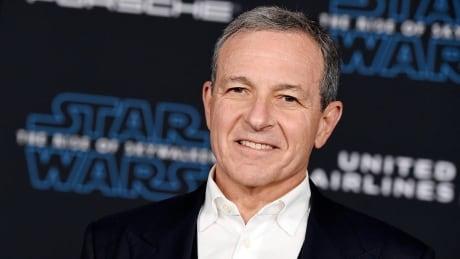 Disney-New-CEO
