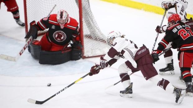 Winter season of Atlantic University Sport cancelled