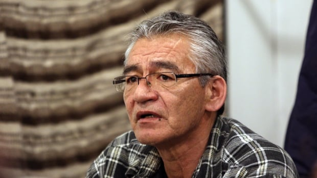 Meeting of Wet'suwet'en hereditary chiefs, federal, provincial governments set to begin Thursday | CBC News