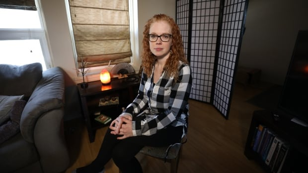 No place safe to go: Calls for more long-term women's shelters in Canada