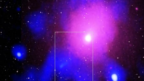 Black Hole Explosion