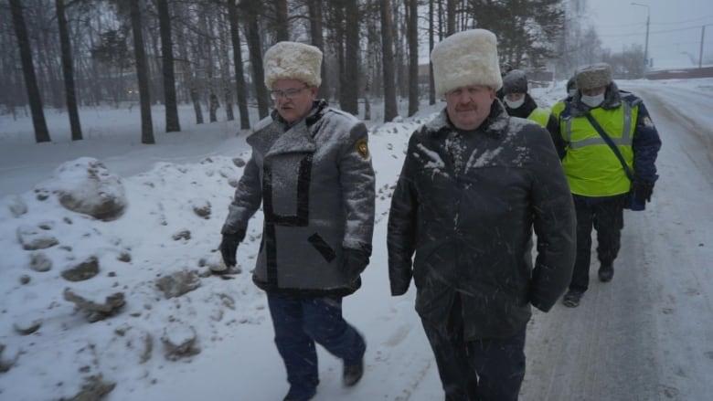 cossack-patrol.JPG