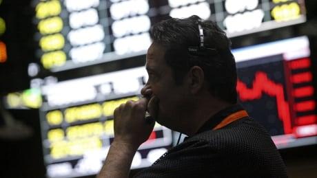 US STOCKS traders