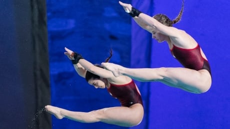 CAN World Diving Series 2020228
