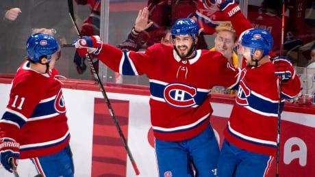 Canadiens-Hurricanes-290220