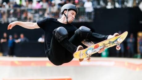 Shaun-White-Skateboard