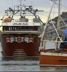 crab_boat050425