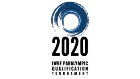 IWRF-2020